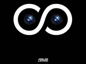 華碩暗示 CES 將推雙鏡頭新機