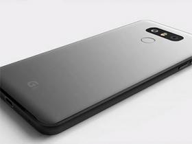 LG G6 價格可能比 G5 更便宜?