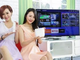 亞太推 SHARP 電視半價方案,再抽一百台 SHARP 電視