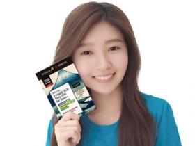 STUDIO A×FREETEL 日本社群無限卡,社群 APP 用到爽
