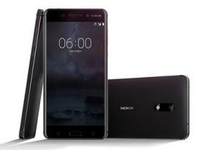 Nokia 6 其他版本現身,可能會進軍國際市場?