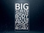 LG 暗示 G6 有大螢幕、支援防水