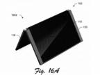 Surface Phone 將採可摺疊設計?