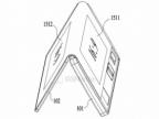 LG 螢幕可摺疊手機專利曝光