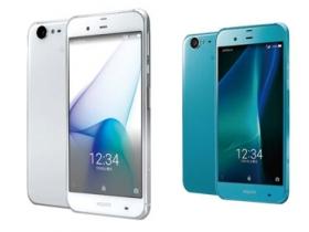 Nokia P1 新旗艦搭蔡司認證鏡頭?