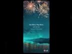 LG G6 新旗艦將於 2/26 正式現身