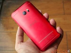 HTC 10 台灣開放安卓 7.0 更新