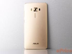 ZenFone 4 新機預計於 5 月發表
