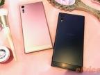 Sony 手機部門獲利連三季正成長