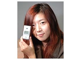 波導首款進軍台灣手機 A130 銷售傳捷報
