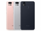 ZenFone 3 Zoom 售價 2/14 公布