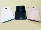 HTC U Play 展示機已到專賣店