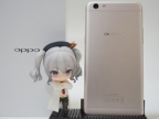 OPPO R9S Plus 6 吋大手機評測
