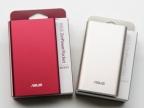 ZenPower 新款行動電源雙開箱