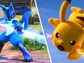 Pokemon GO 即將更新全新交易對戰模式