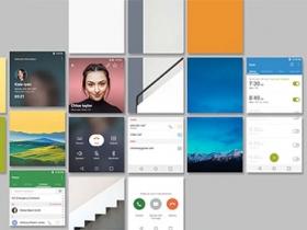 LG 公布 UX 6.0 使用介面新特色