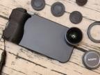 愛瘋拍照進化!bitplay 手機殼分享