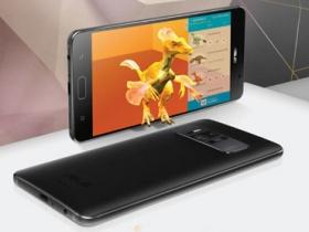 ZenFone AR 新機預計 3 月上市