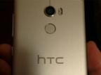 MWC 發表?HTC One X10 再現身