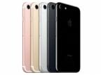 iPhone 中國市場銷量衰退 18.2%