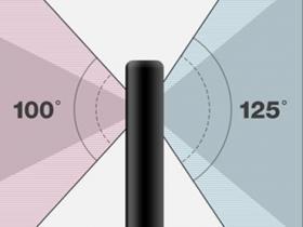 LG G6 將搭載 13MP 雙主相機