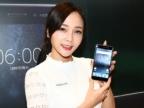 Nokia 6 台灣 3/8 上市,亞太獨賣