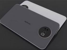 Nokia 旗艦機要到 6 月才會發表?