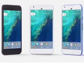 新款 Google Pixel 手機代號曝光