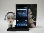 表現中規中矩,Nokia 6 開箱評測