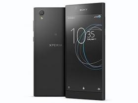 台灣不賣,Sony 推 Xperia L1 新機