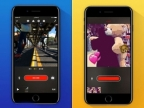 Apple 推 Clips 影片剪輯 App