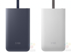 三星將發表 EB-PG950 行動電源