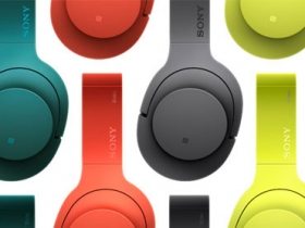 Sony 提供 LDAC 技術,Android O 將強化無線音質