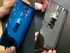 HTC U Ultra 藍寶石版提早到貨