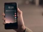 四月底發表,HTC 新旗艦規格流出