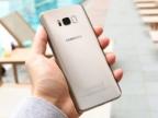 S8、S8+ 電信綁約購機資訊彙整