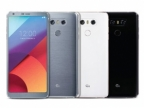 LG G6 台灣售價將於 4/20 公布