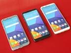 LG G6 台灣市場售價情報分享