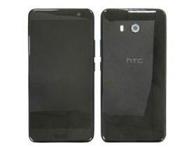 HTC U、X10 台灣發售情報分享