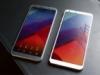 LG G6 各大電信資費方案彙整