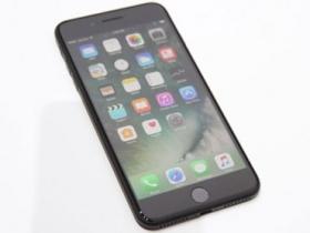 iPhone 8 可能無法在 9 月開賣