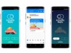 這款 App 可在開車時幫你回訊息