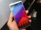 LG G6 提前在台灣到貨開賣