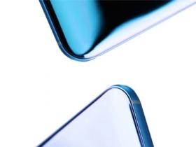 可擠壓,HTC U11 新宣傳影片曝光