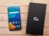 18:9 螢幕新體驗,LG G6 開箱試玩