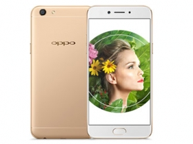 OPPO A77 發表,賣 10,990 元
