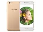 OPPO A77 發表,賣 10,990 元