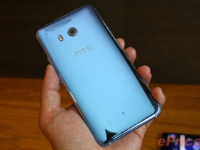 HTC U11 升級最多將跨三個版本