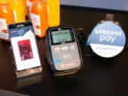Samsung Pay 上線,銀行優惠統整