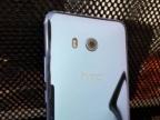 迅速到貨,HTC U11 炫藍銀開箱